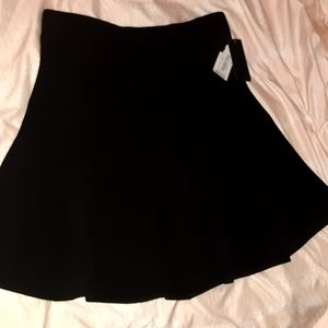 NWT Guess skirt